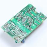преобразователь напряжения ac220v - dc 5v, 2.5a