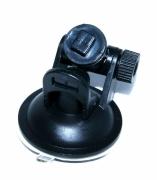 Автомобильный держатель для видеорегистратора 6
