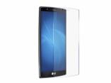 Защитное стекло LG G4