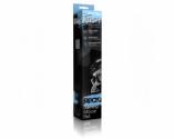 Коврик для мыши RUSH ROCK AND ROLL SBMP-08G-RR (360 x 270 x 3 mm) темно-синий SMARTBUY