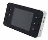 Автомобильный видеорегистратор Mega K6000