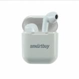 Гарнитура Bluetooth Smartbuy i8s sbh-3033
