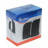 колонки smartbuy orca band sba-1000