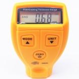 толщиномер лкп gm200