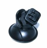 Автомобильный держатель для видеорегистратора 3