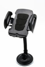 держатель для телефона mega x5