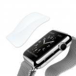 Гидрогелевая пленка Apple Watch 40mm