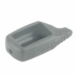 чехол силиконовый для брелка starline b9/b6/a61/a91