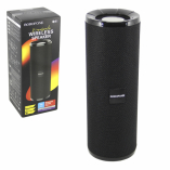 Колонка - Bluetooth BOROFONE BR1 (черный)