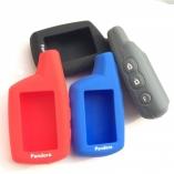 Чехол для брелока авто-сигнализации Pandora DXL3000 и аналогичных