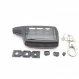 Корпус брелока сигнализации Pandora DXL-3000/3100/3210/3170