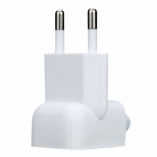 Адаптер СЗУ Apple