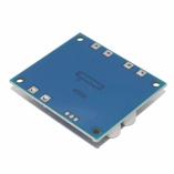 Цифровой усилитель TPA3110 30+30Вт (8-26в)