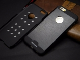 motomo luxury case iphone 6 plus