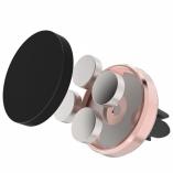 магнитный держатель air vent 2