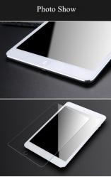 защитное стекло ipad 2017 (a1701, a1709) тех. упаковка
