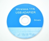 usb wireless wi-fi адаптер 150mb