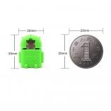 microusb - usb переходник (otg) android