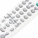 универсальный пульт для тв tv-139f