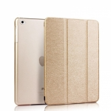 slim case ipad air2