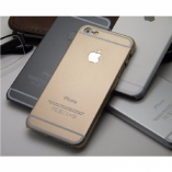 Matt plastic case iPhone 4/4S