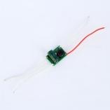 светодиодный драйвер 10w 12-24 900ma