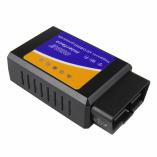 ELM327 Wi-Fi v1.5 chip PIC18F25K80