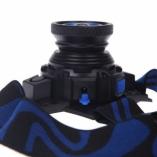 налобный фонарь k16-q5 q5 zoom 5w