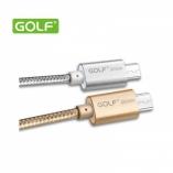 golf microusb 200см
