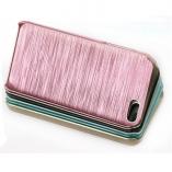 накладка crystal bling iphone 4/4s