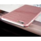 накладка crystal bling iphone 6
