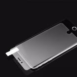 защитное стекла iphone 6/6s матовое