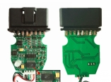 galletto 1260 ecu chip tuning