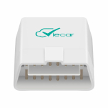 Viecar ELM 327 V1.5 PIC18F25K80 Bluetooth 4.0 (Android/IOS)