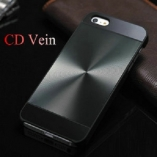 cd grain case iphone 5/5s