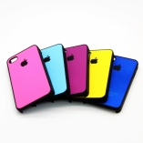EXTRIME COLOR IPHONE 4/4s