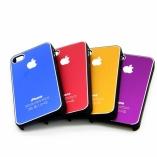 Металлическая накладка IPhone 4/4S