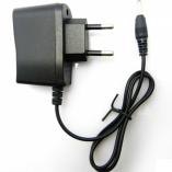 Зарядное устройство для фонариков