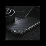 carbon fiber flip case iphone 6