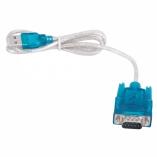 Переходник USB - RS232