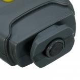 цифровой толщиномер лкп  rm-660