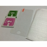 Защитное стекло iPhone 4/4S тех. упаковка