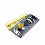 Модуль STM32F103C8T6 ARM STM32