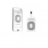 Универсальный Qi-адаптер iPhone для беспроводной зарядки телефонов 5v 800mAh