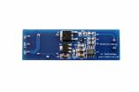 Колонка - Bluetooth UFO-17 TF/AUX/Radio/USB (черный)