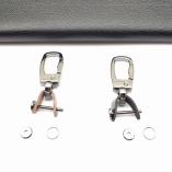 Чехол для брелока Starline A93,A63,A93 и аналогичных