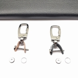чехол для брелока starline b9,b9,b91,b6,b61,a91 и аналогичных