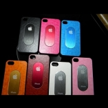 mirror mark case iphone 4/4s