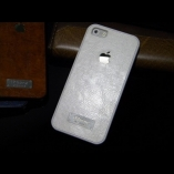 leather case  iphone 4/4s