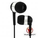 Wallytech WEA-065 (белые)